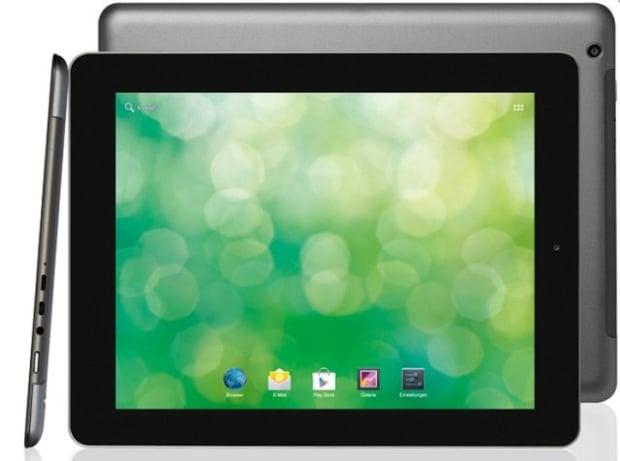blaupunkt_endeavour_800_qc_tablet