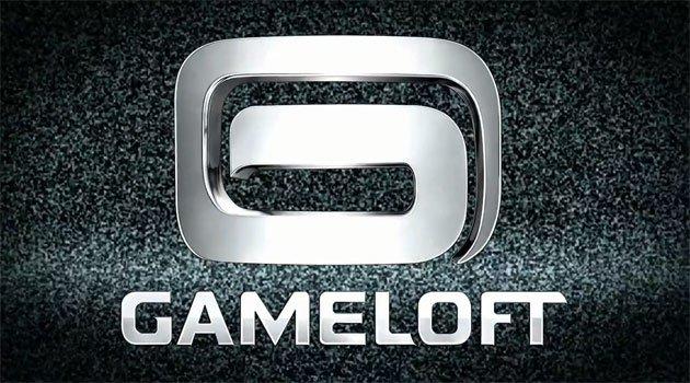 gameloft-logo-gry