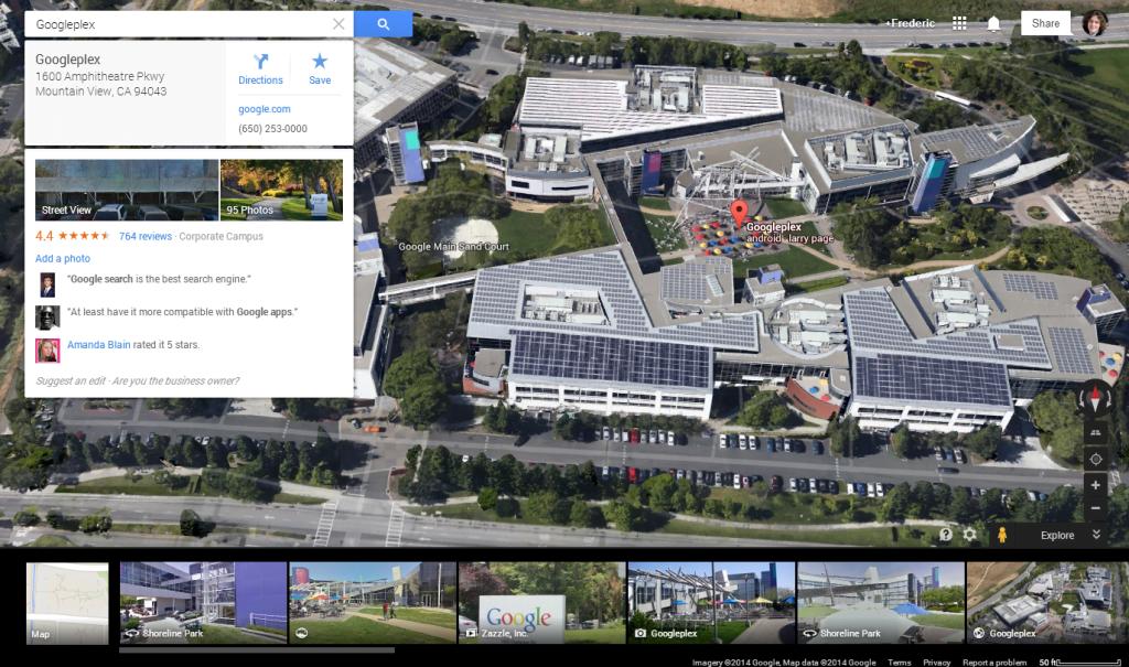 google_plex_new_maps[1]