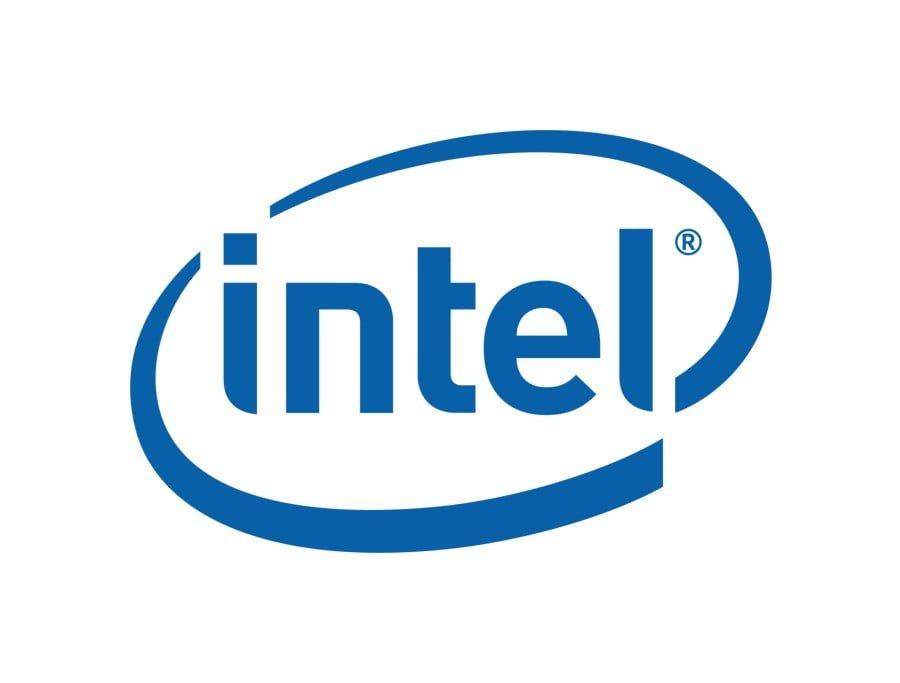 Tabletowo.pl MWC 2014: Intel Atom Z3480 jest gotowy na 64-bity Nowości