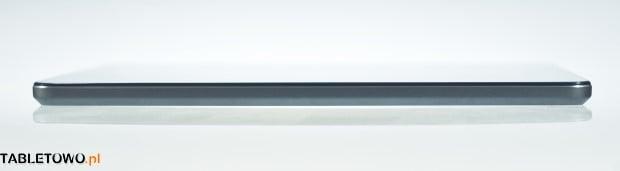 kiano-elegance-by-zanetti-9,7-3g-recenzja-tabletowo-02