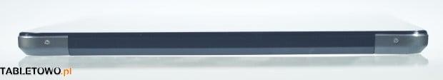 kiano-elegance-by-zanetti-9,7-3g-recenzja-tabletowo-04