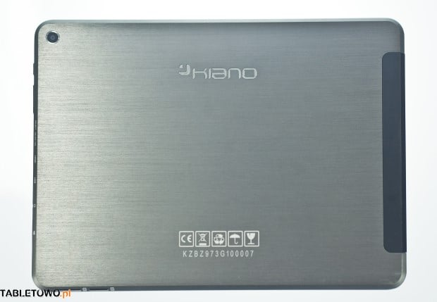 kiano-elegance-by-zanetti-9,7-3g-recenzja-tabletowo-06