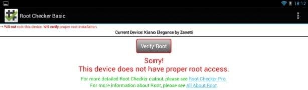 kiano-elegance-by-zanetti-9,7-3g-recenzja-tabletowo-root