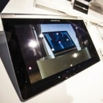 lenovo-yoga-tablet-10hd+-mwc2014-tabletowo-10