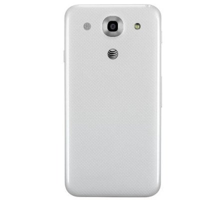 lg-g2-white_tyl