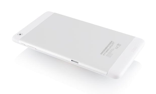 Tabletowo.pl Modecom FreeTab 7000 IC - 7-calowy tablet z Intel Clover Trail i Androidem 4.2 Nowości
