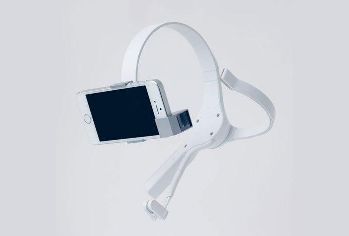 neurocam-headset-4[1]