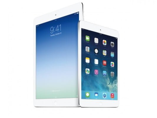 retina-ipad-mini-ipad-air-660x495