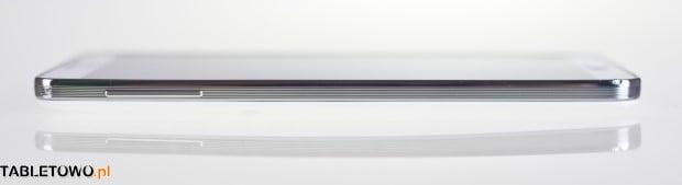 samsung-galaxy-note-3-recenzja-tabletowo-07