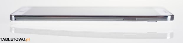 samsung-galaxy-note-3-recenzja-tabletowo-09