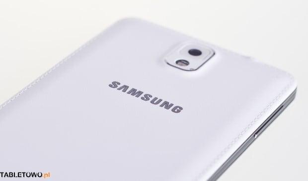 samsung-galaxy-note-3-recenzja-tabletowo-11