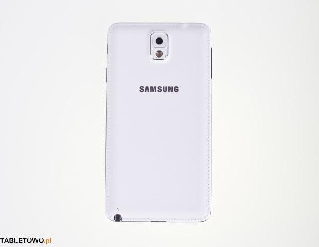 samsung-galaxy-note-3-recenzja-tabletowo-12