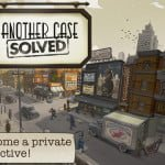 Another Case Solved debiutuje w App Store