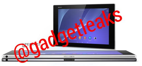 sony-xperia-tablet-z2-leak-ahead-mwc2014-2