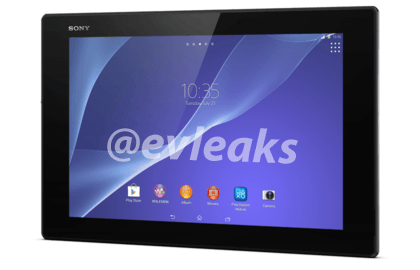 sony-xperia-tablet-z2-leak-ahead-mwc2014
