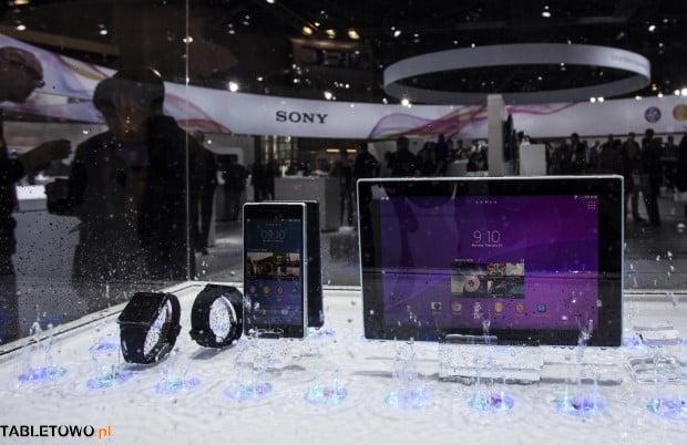 sony-xperia-tablet-z2-mwc2014-tabletowo01