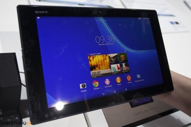 sony-xperia-tablet-z2-mwc2014-tabletowo04