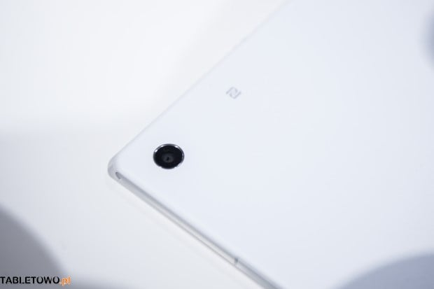 sony-xperia-tablet-z2-mwc2014-tabletowo12