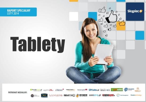 tablety-raport-specjalny-skapiec-luty2014