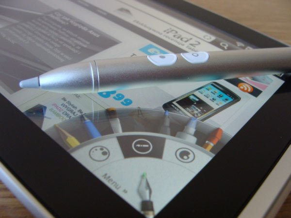 Tabletowo.pl Digitimes: producentem kolejnego tabletu Nexus 10 może być... HTC HTC Nowości Plotki / Przecieki