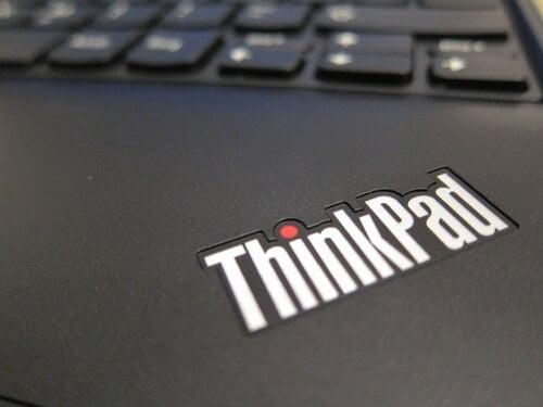 Tabletowo.pl Lenovo wprowadza nową linię urządzeń edukacyjnych ThinkPad, w tym ThinkPad Yoga 11e Chińskie Hybrydy Nowości Plotki / Przecieki