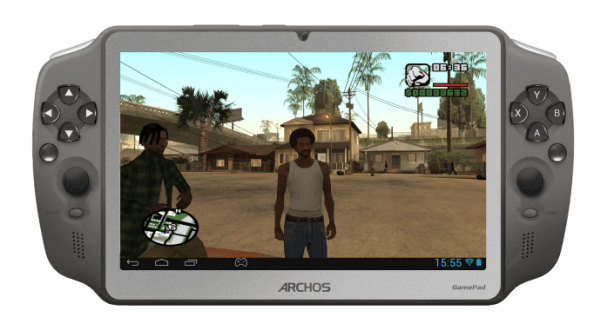 5295a3e34187b1385538531gta-san-andreas-archos-gamepad-tablet