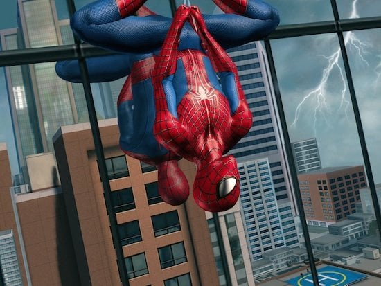 550x413xAmazing-Spider-Man-2-1.jpeg.pagespeed.ic.NVANs4bsjg[1]
