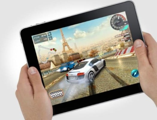 AMD-s-New-Tablet-Could-Be-the-Downfall-of-Gaming-Consoles-409230-2
