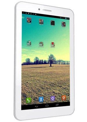 Tabletowo.pl Ainol AX2 3G trafia do portfolio Ainola. Co oferuje? Nowości
