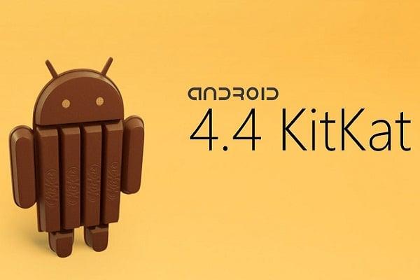Tabletowo.pl Android 4.4.3 już niebawem? Aktualizacje Google Nowości