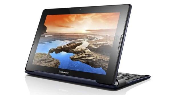 Tabletowo.pl Nadchodzą trzy nowe tablety Lenovo: IdeaTab A10, IdeaTab A8 oraz IdeaTab A7 Chińskie Nowości Plotki / Przecieki
