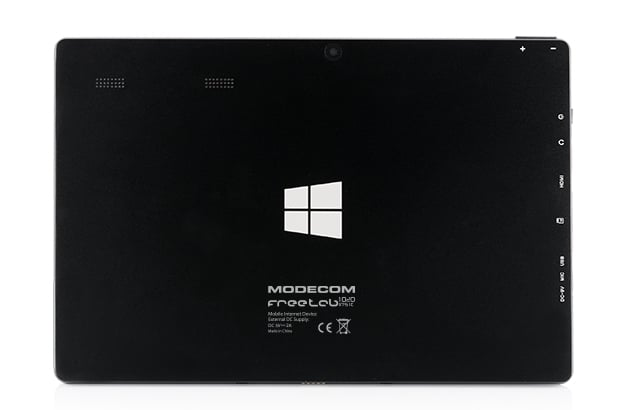 Modecom-FreeTab-1020-IPS-IC-windows8-klawiatura-02