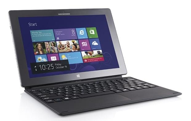 Modecom-FreeTab-1020-IPS-IC-windows8-klawiatura-04