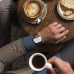 Tabletowo.pl System Android Wear dla zegarków i pierwszy przedstawiciel - Motorola Moto 360 Google Motorola Nowości