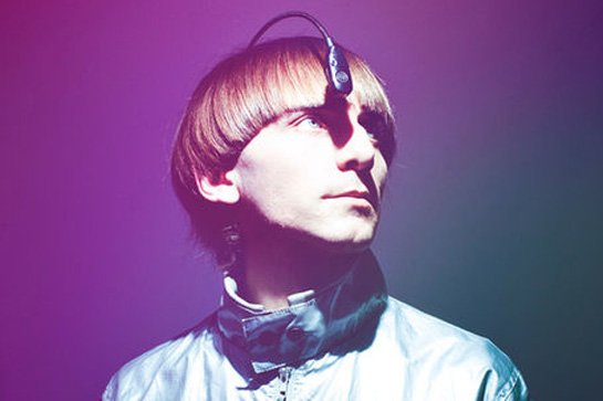 Neil_Harbisson_cyborgist[1]
