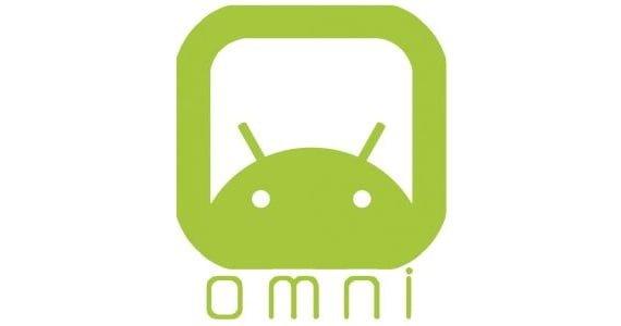 Tabletowo.pl MODujemy: OmniROM na tablecie (Android 4.4.2) Ciekawostki Opinie
