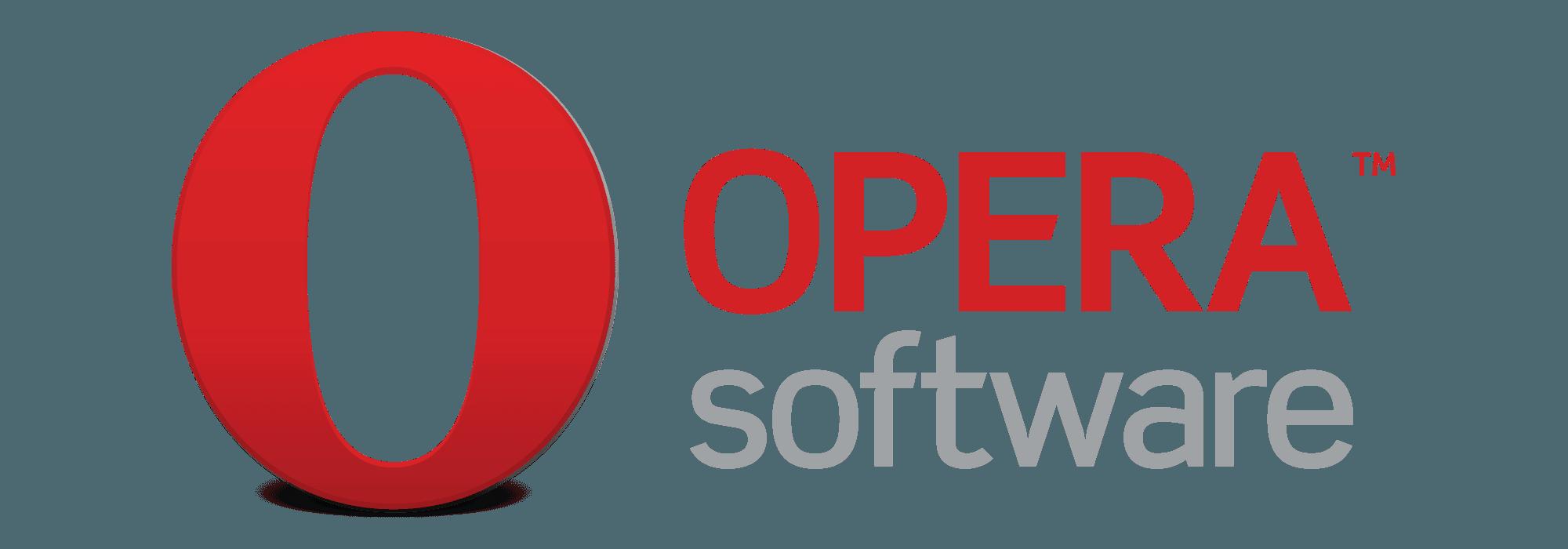 Nowa wersja Opery na Androida dodaje wsparcie dla WebRTC 24