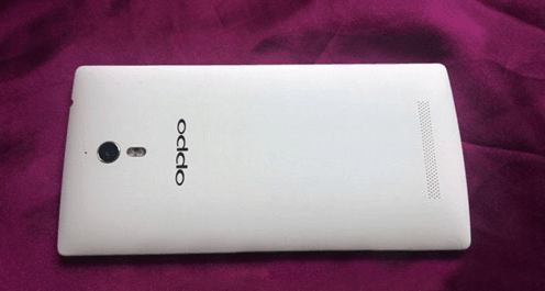 Oppo-Find-7-leak