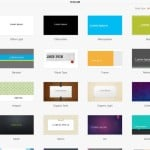 PowerPoint_for_iPad_templates
