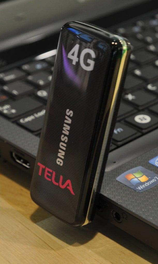 Samsung_4G_LTE_modem-4