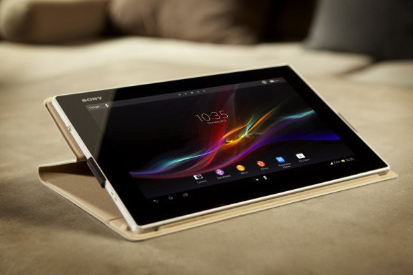 Sony-Xperia-Tablet-Z-releases