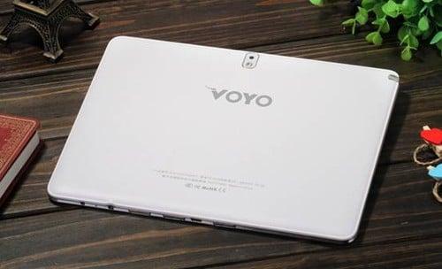 VOYO-3