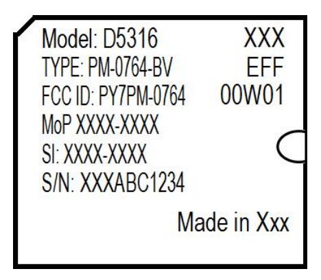 Tabletowo.pl Sony Xperia T2 Ultra dla T-Mobie przeszła certyfikację w FCC Nowości Sony