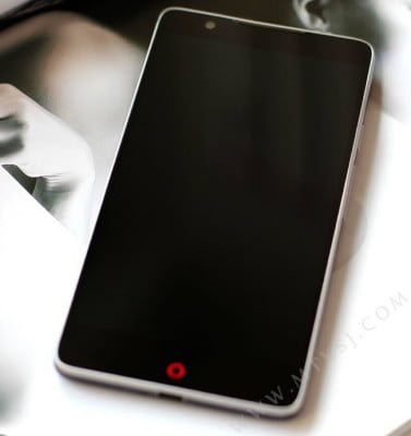 ZTE-Nubia-X6-Z7-Android-soon-1