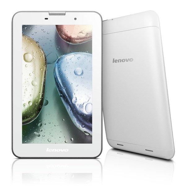 Tabletowo.pl Lenovo A3000 za 499 złotych w wiosennej promocji Nowości Promocje