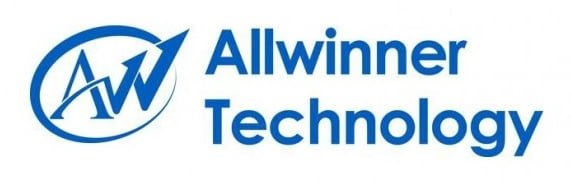 allwinner-logo-660x362