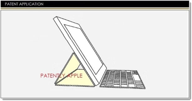 apple-patent-ipad