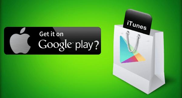 Tabletowo.pl Alternatywa Spotify od Apple na urządzenia z Androidem? Aplikacje Apple Plotki / Przecieki