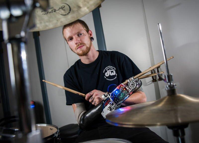 drummer-jason-barnes[1]